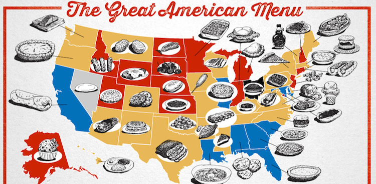 Great-American-Food-Map-750x368
