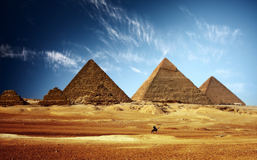 Landscapes_cityscapes_egypt_pyramids_1920x1200