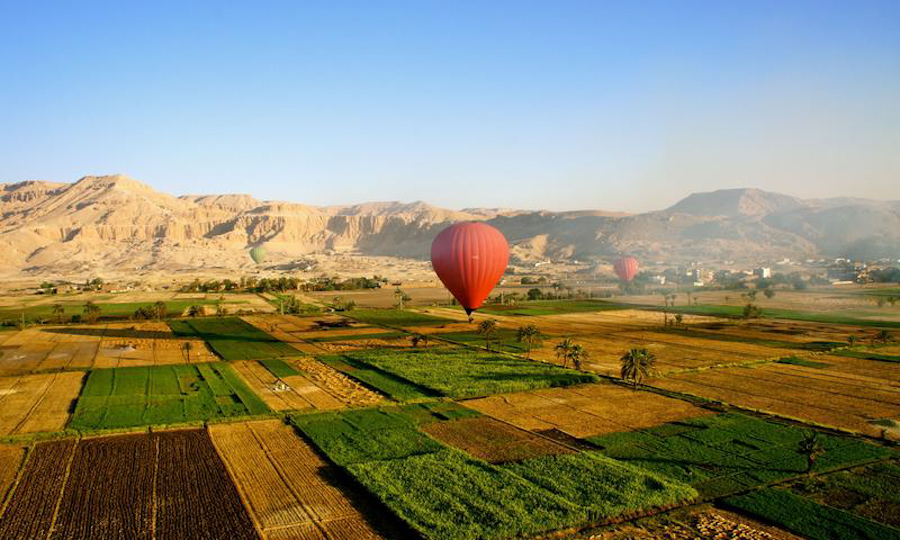 Luxor002