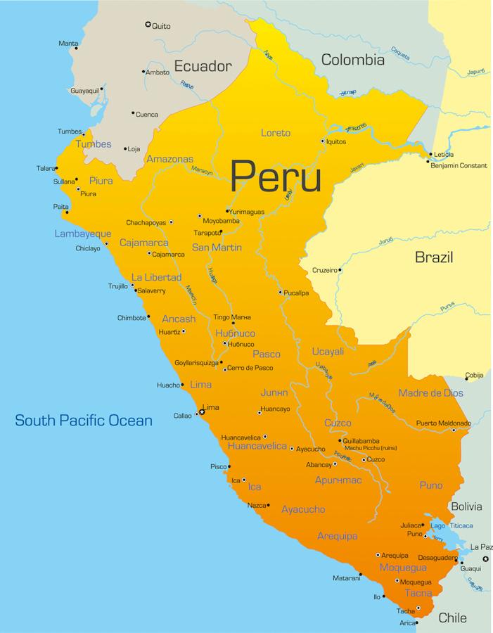 Peru_mici (10 of 19)