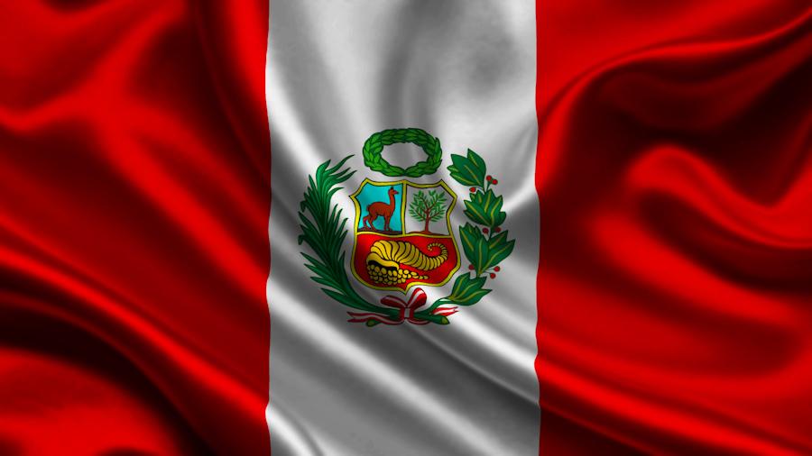 Peru_mici (9 of 19)