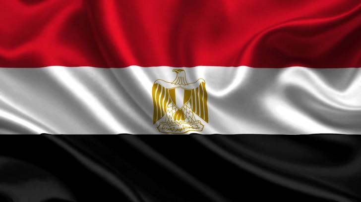 egypt-flag_86697856