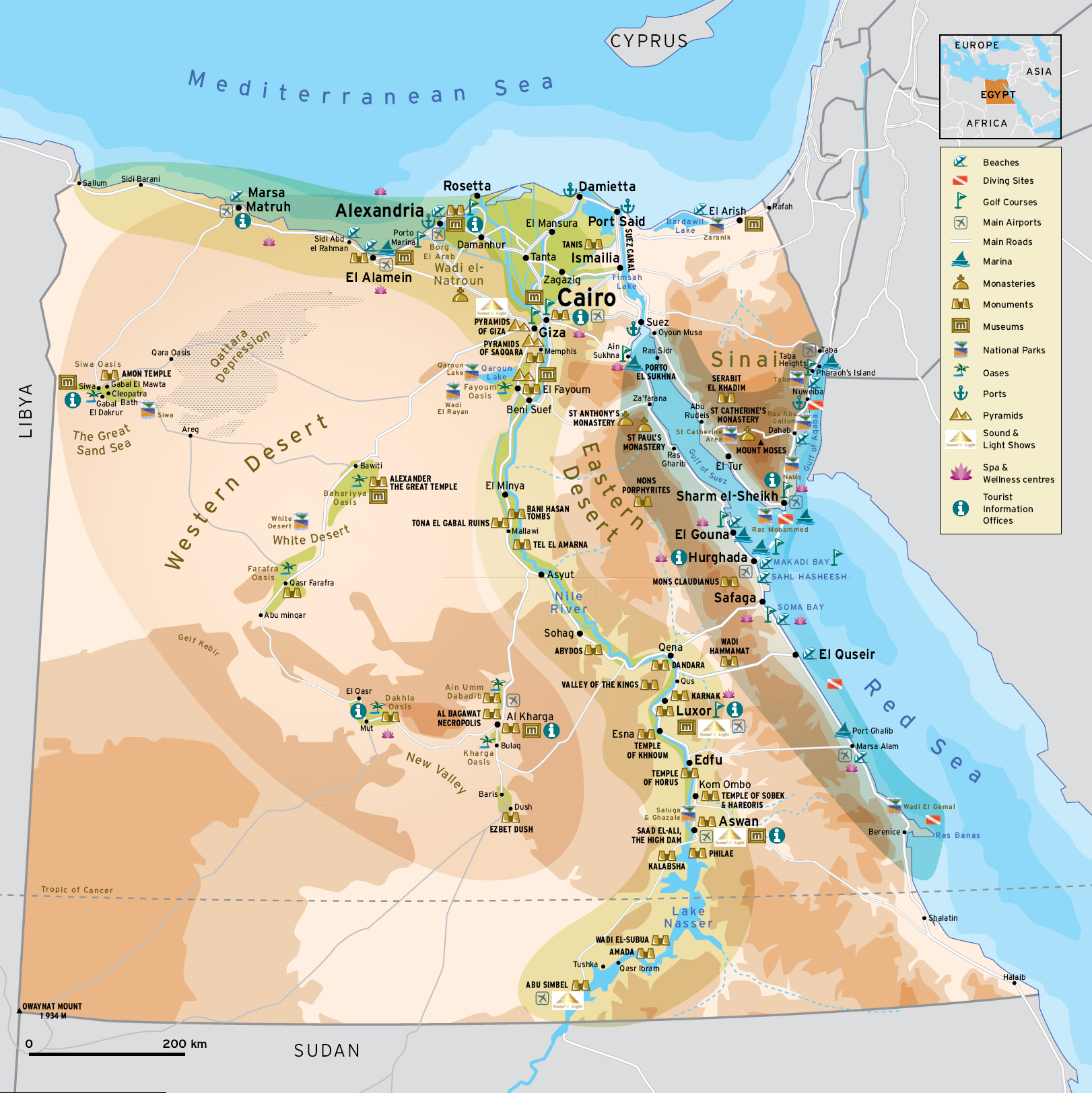 large_detailed_travel_map_of_egypt