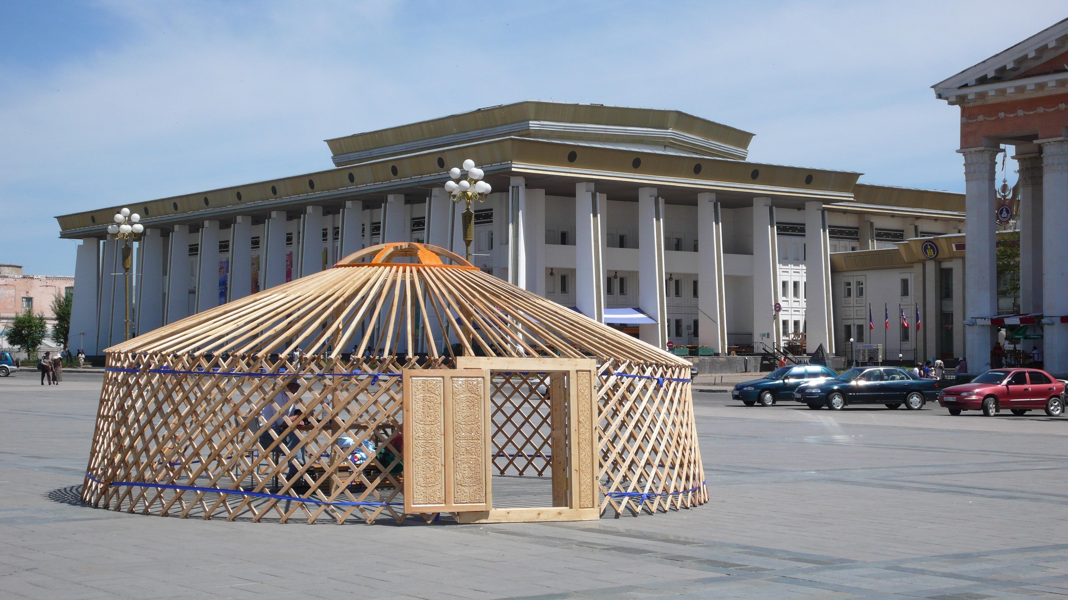 mongolia-342125