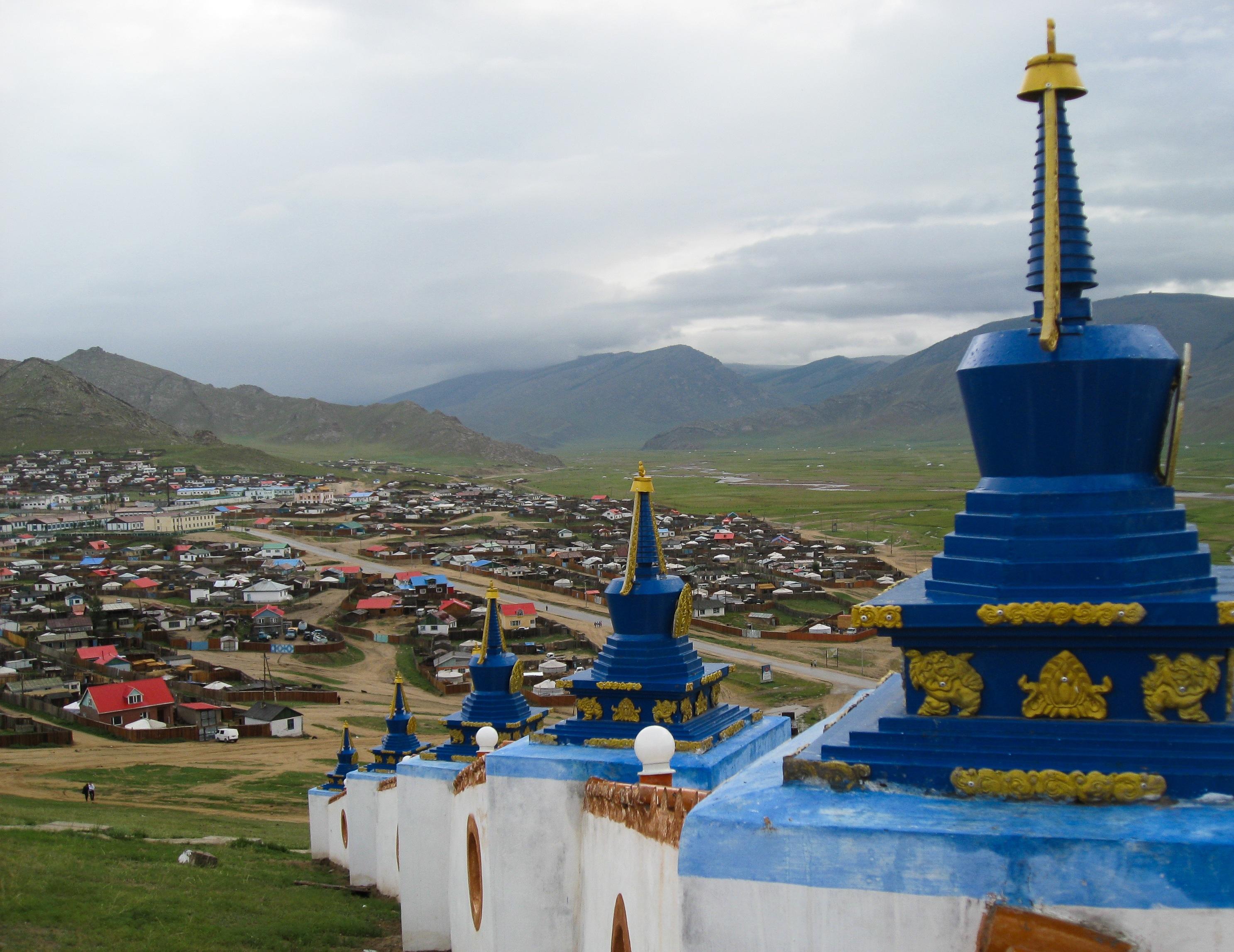 mongolia-971571