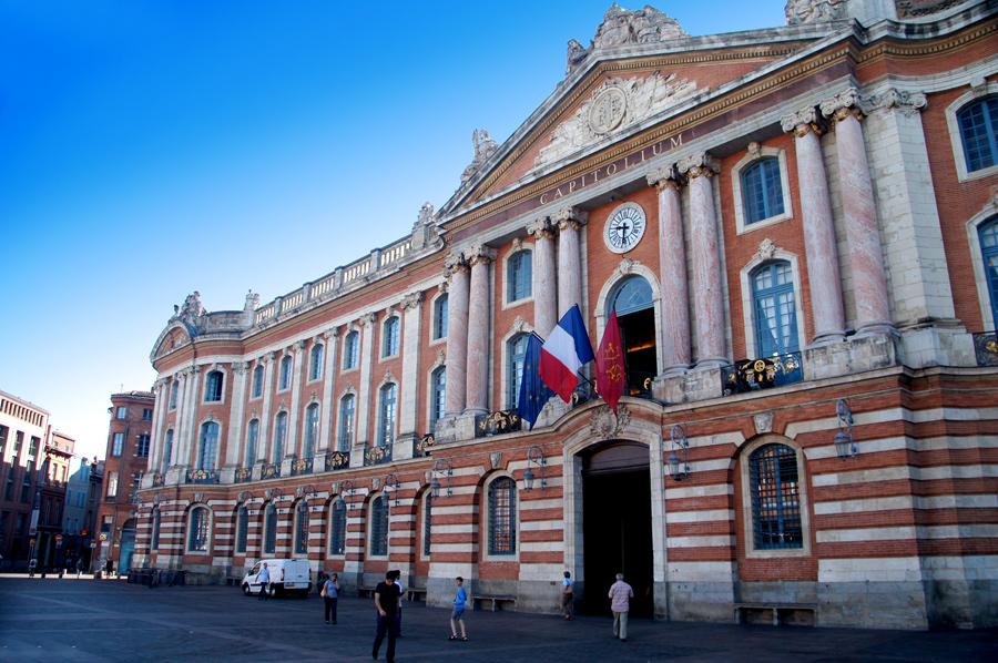 A Toulouse05