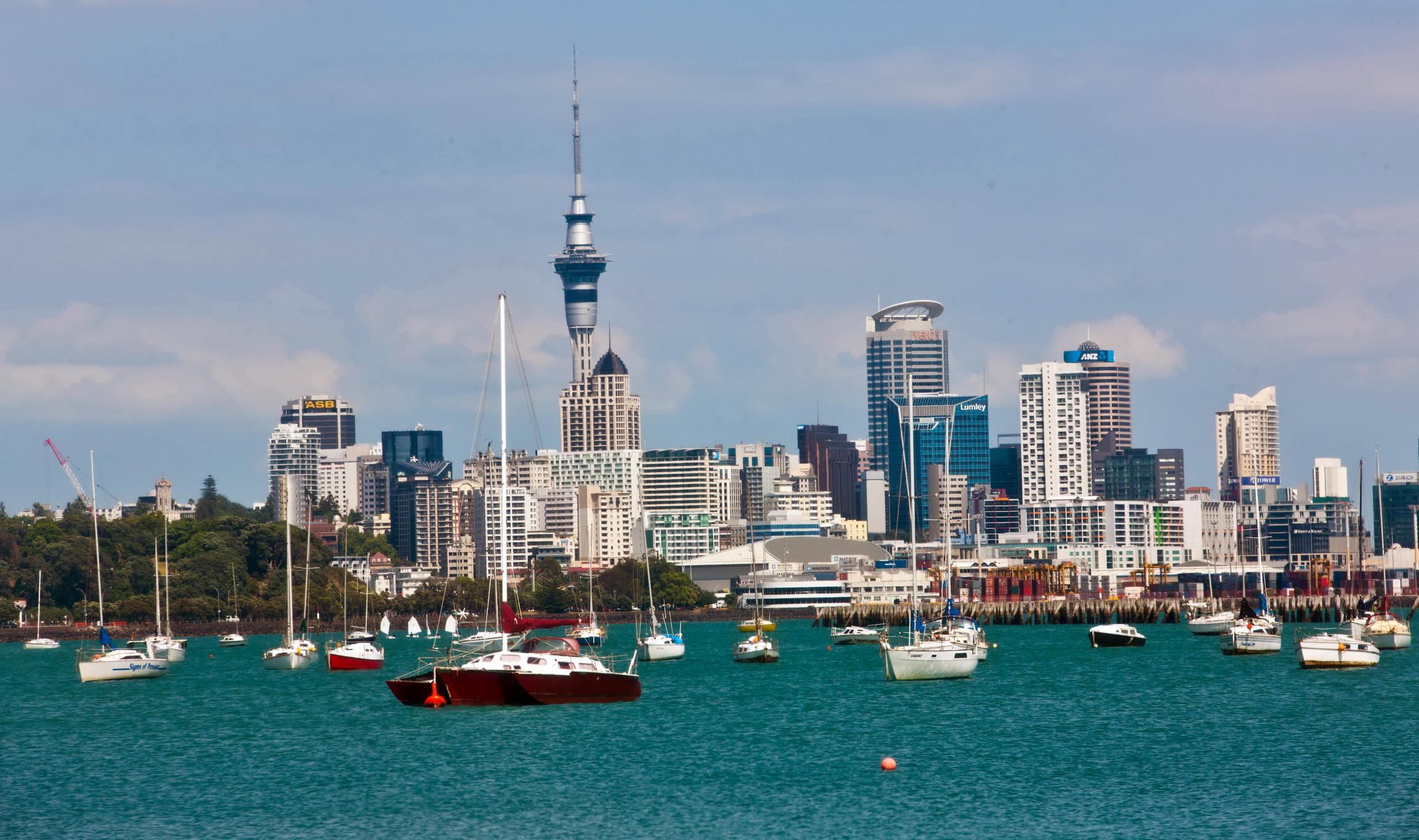 Auckland20-svetik