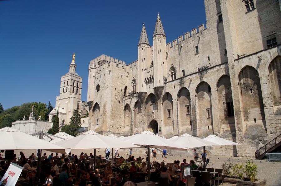 Avignon02