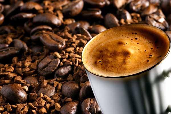 Coffeecupfq4_1279068785