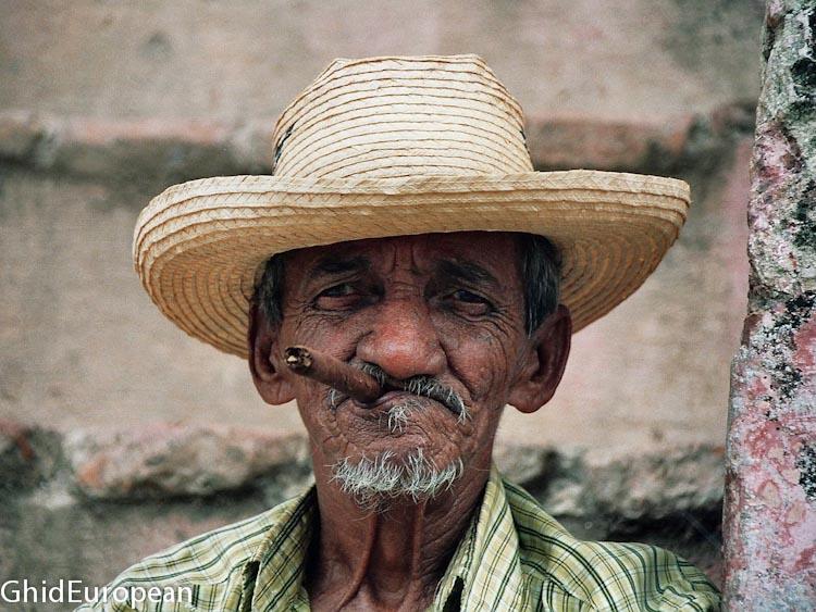 Cuba_foto mici-5