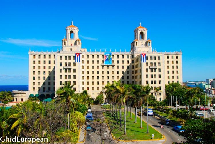 Cuba_foto mici-8