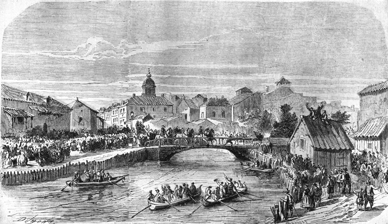 Entering_of_Carol_I_in_Bucharest,_10_May_1866