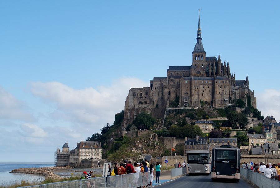 Mont-St-Michel02