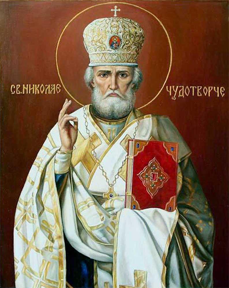 Sf-Nicolae-8