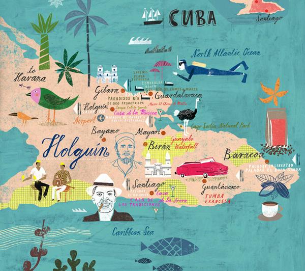 Travel-illustration-by-Martin-Haake8