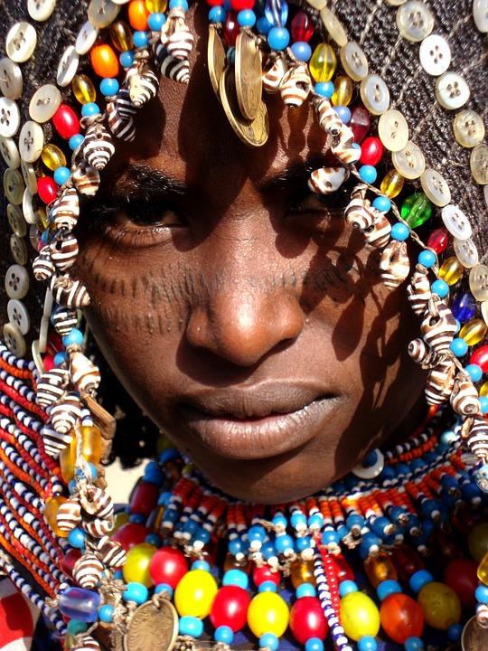 africa-634224_960_720