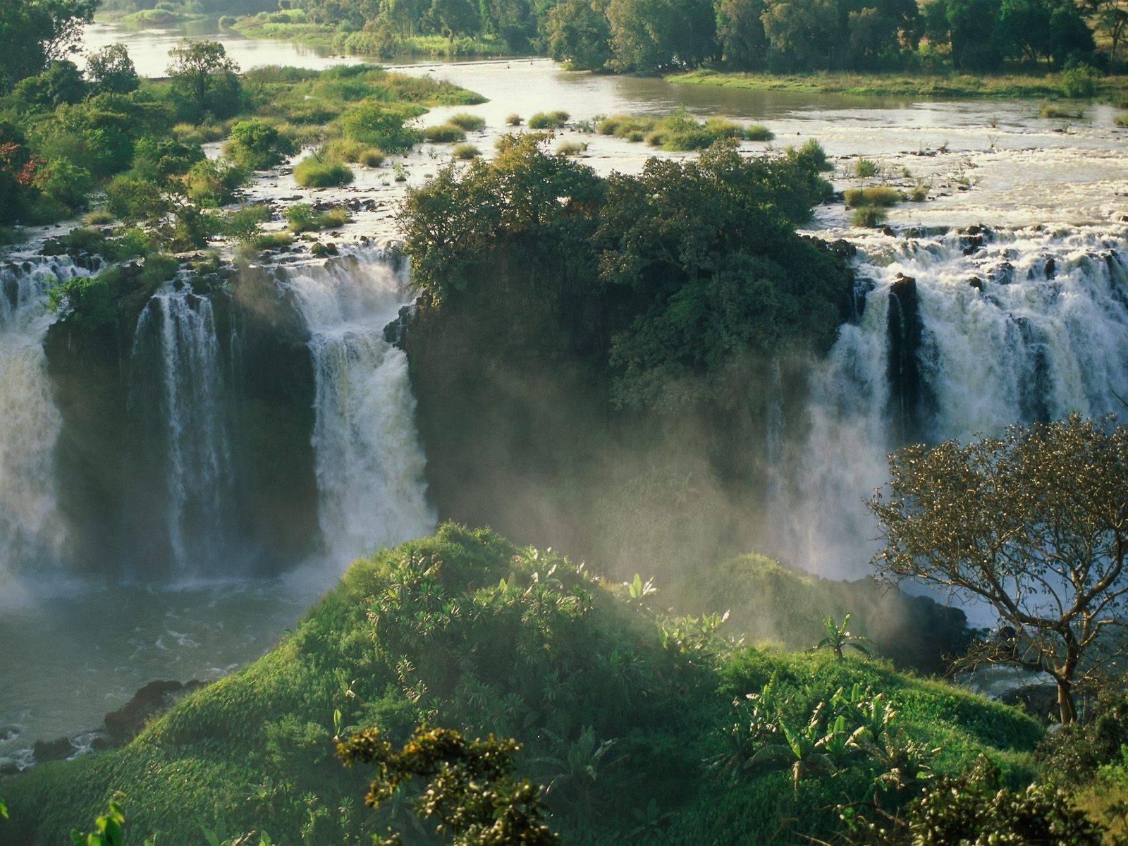 blue-nile-falls-ethiopia