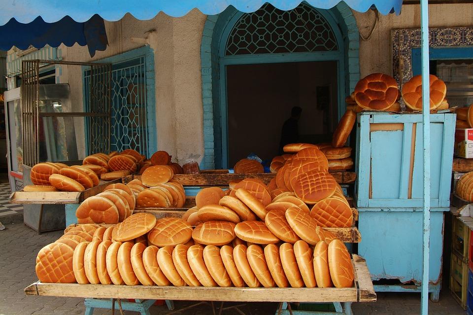 bread-534951_960_720
