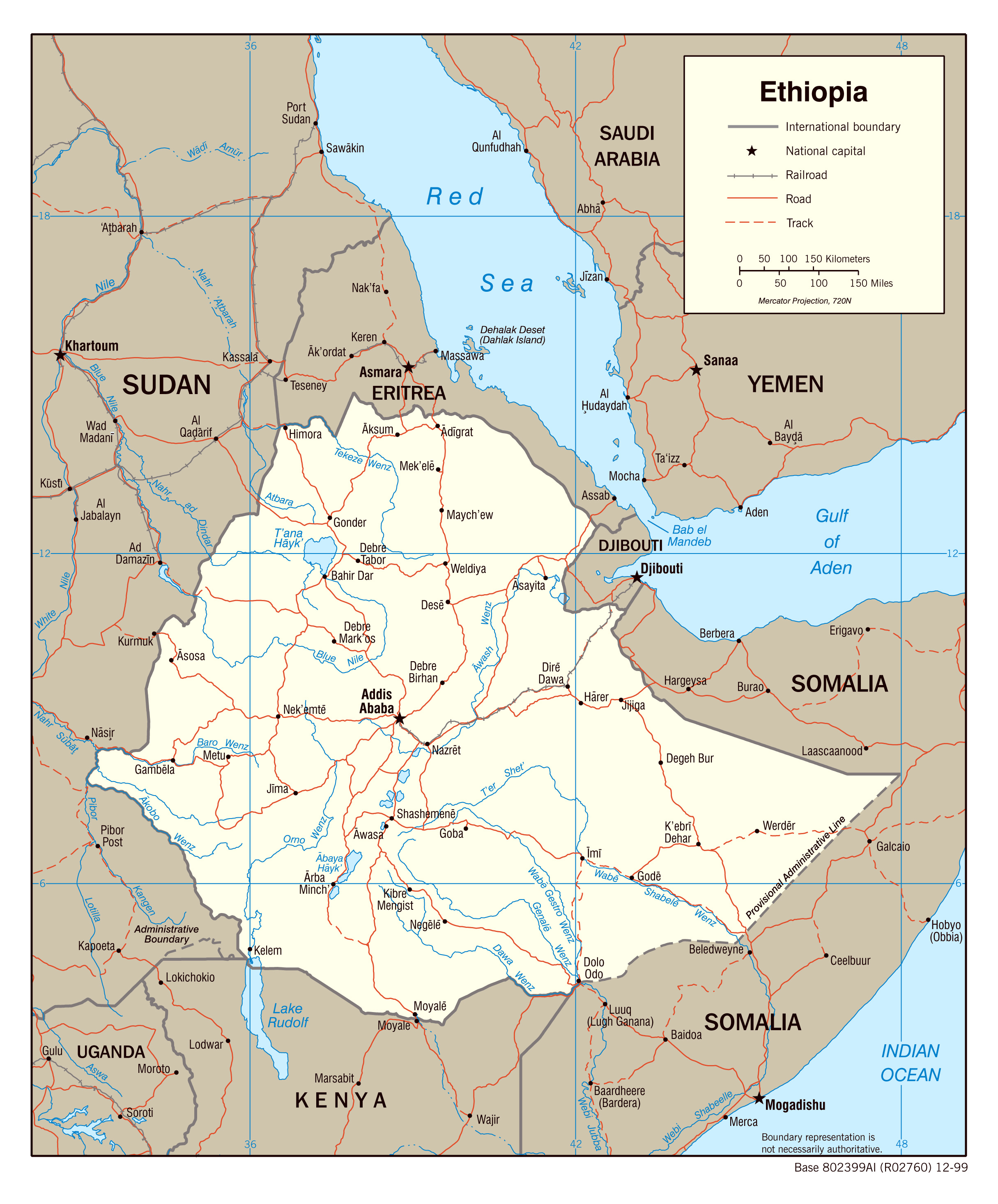 detailed_political_map_of_ethiopia