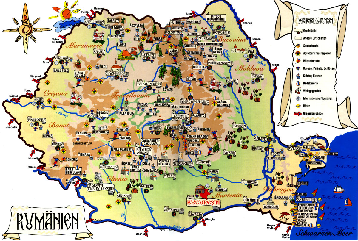 detailed_tourist_map_of_romania