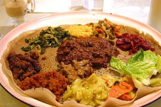 ethiopian-food1