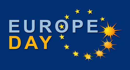europe-day