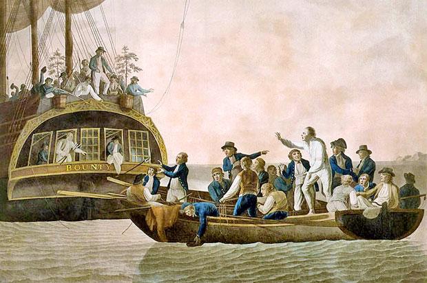 mutiny-bounty