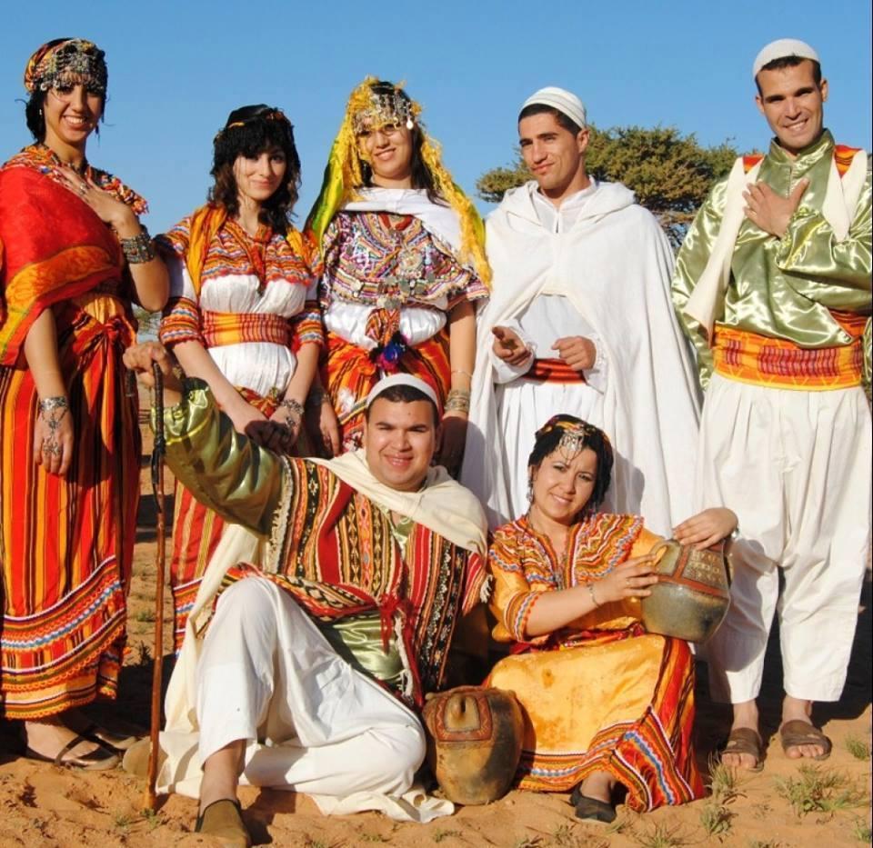 ob_7a9e63_algerian-traditional-clothes-outfits