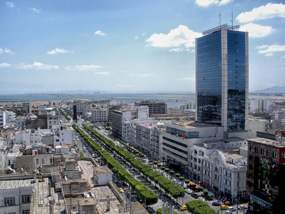 tunis-106951_960_720