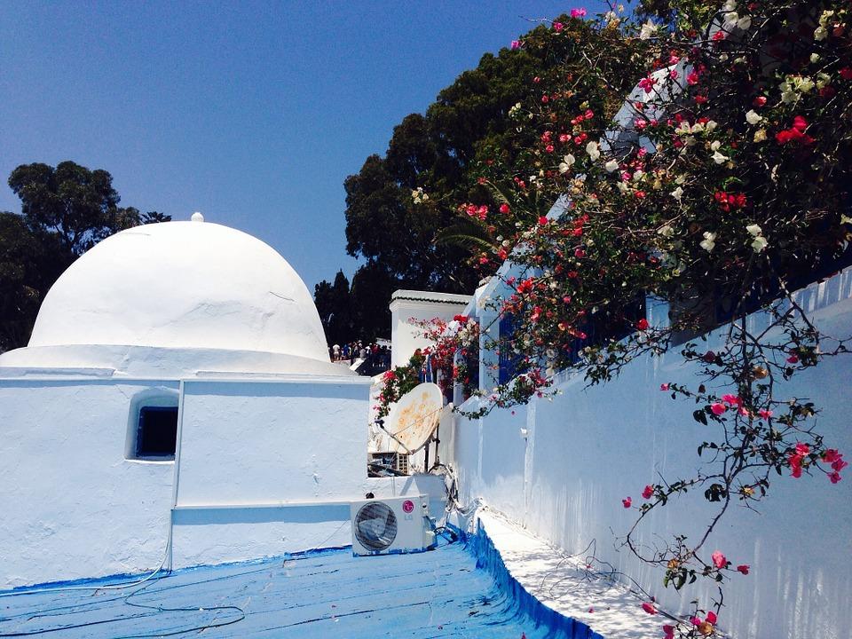 tunisia-372211_960_720