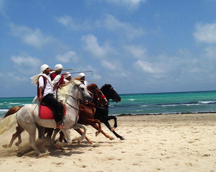 tunisia-979410_960_720