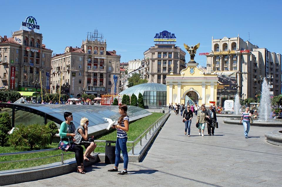 ukraine-608142_960_720