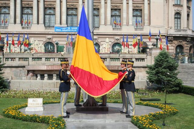 ziua_drapelului