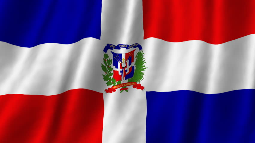 rep-bominican-flag