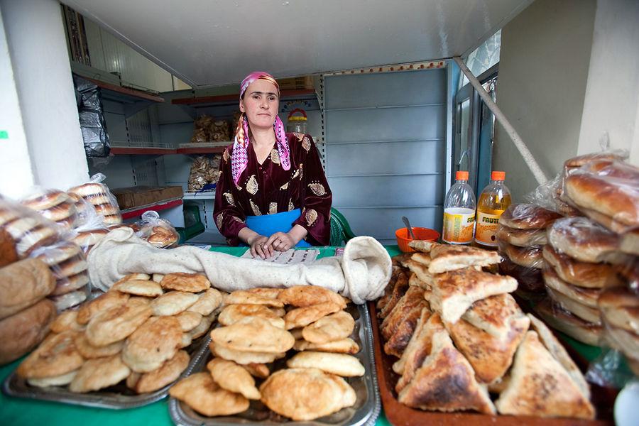 tadjikistan-1