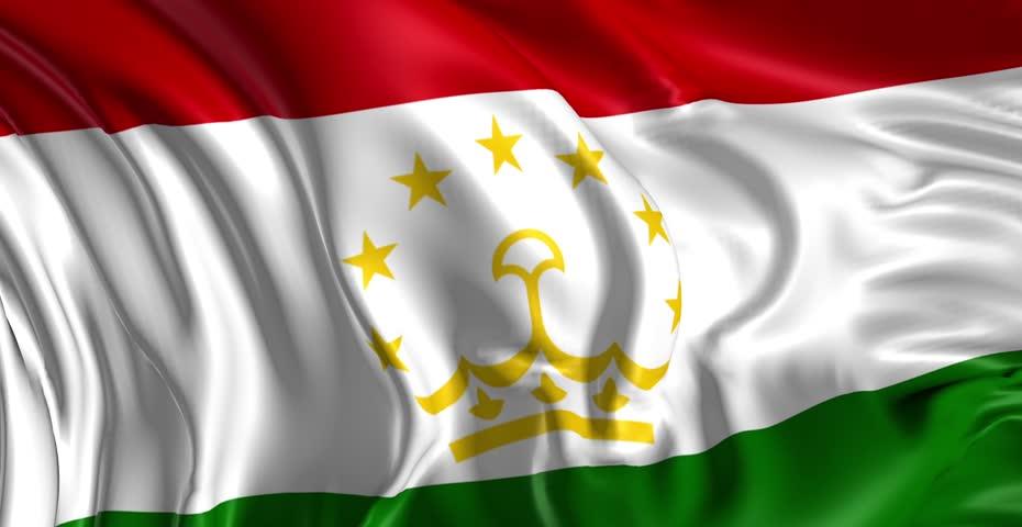tadjikistan-12