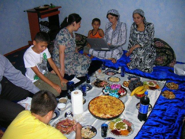 tadjikistan-2