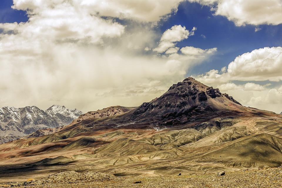 tadjikistan-4