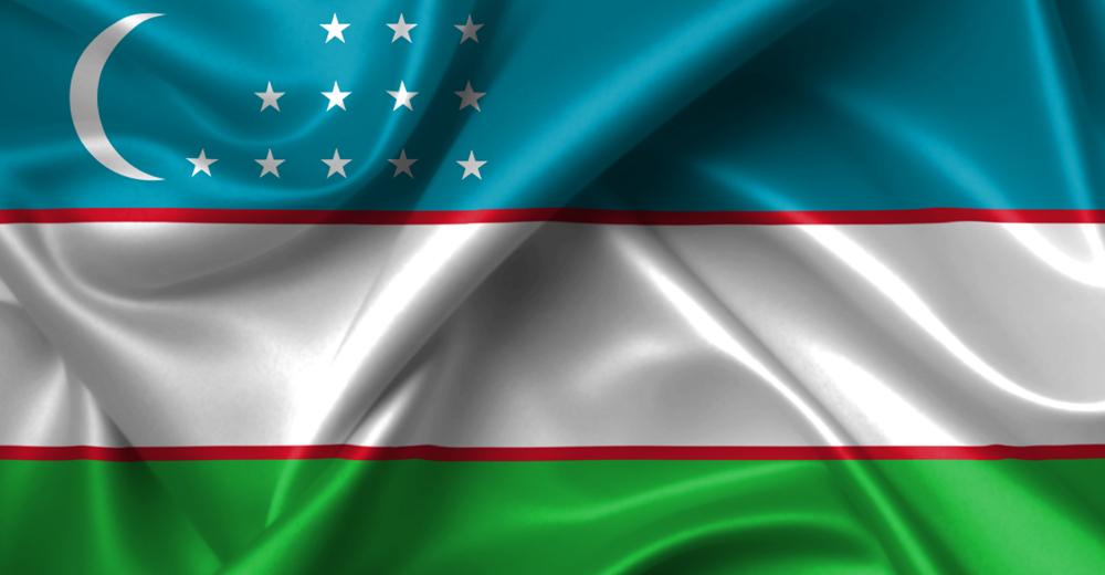 uzbekistan-flag