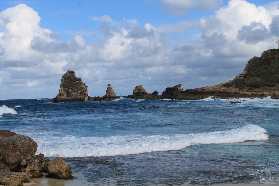 beach-646538_960_720