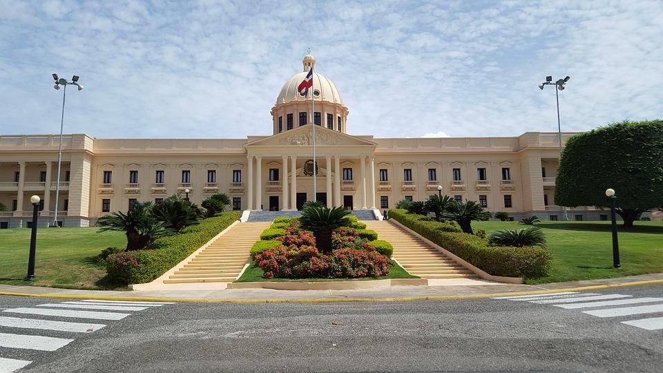 dominican-republic-1217374_960_720