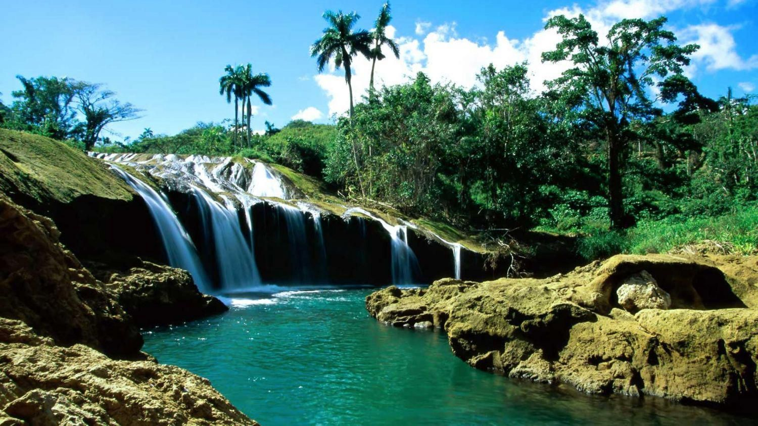 dominican-republic-nature-and-scenery__large