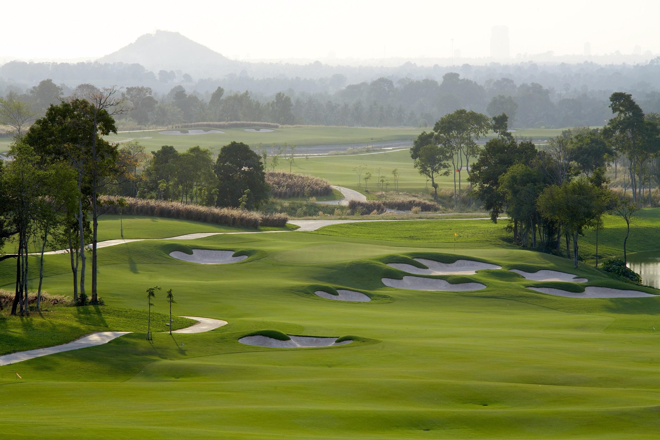 golf-la-singapore-island-country-club