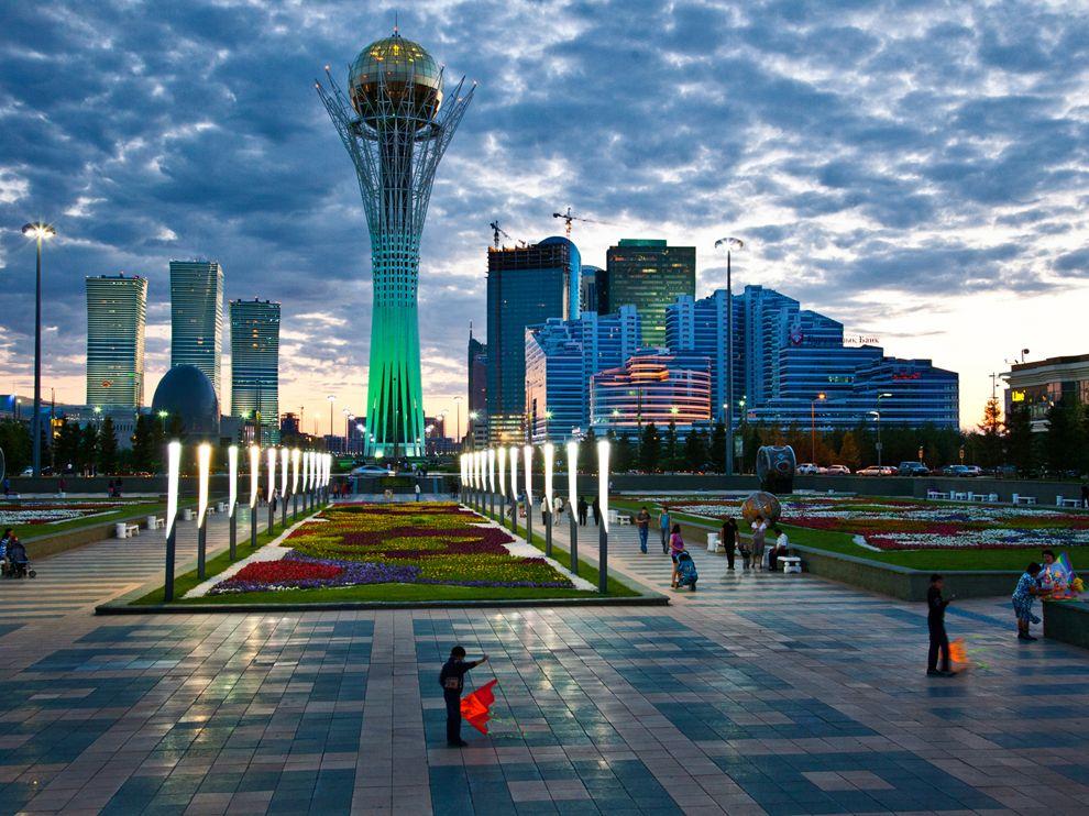 kazakhstan-017