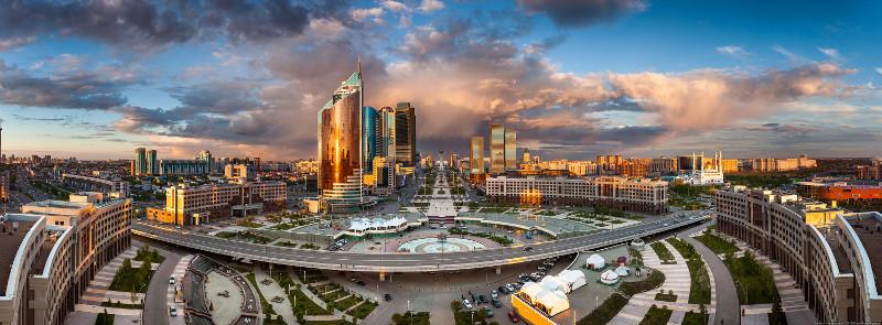 kazakhstan-bbb