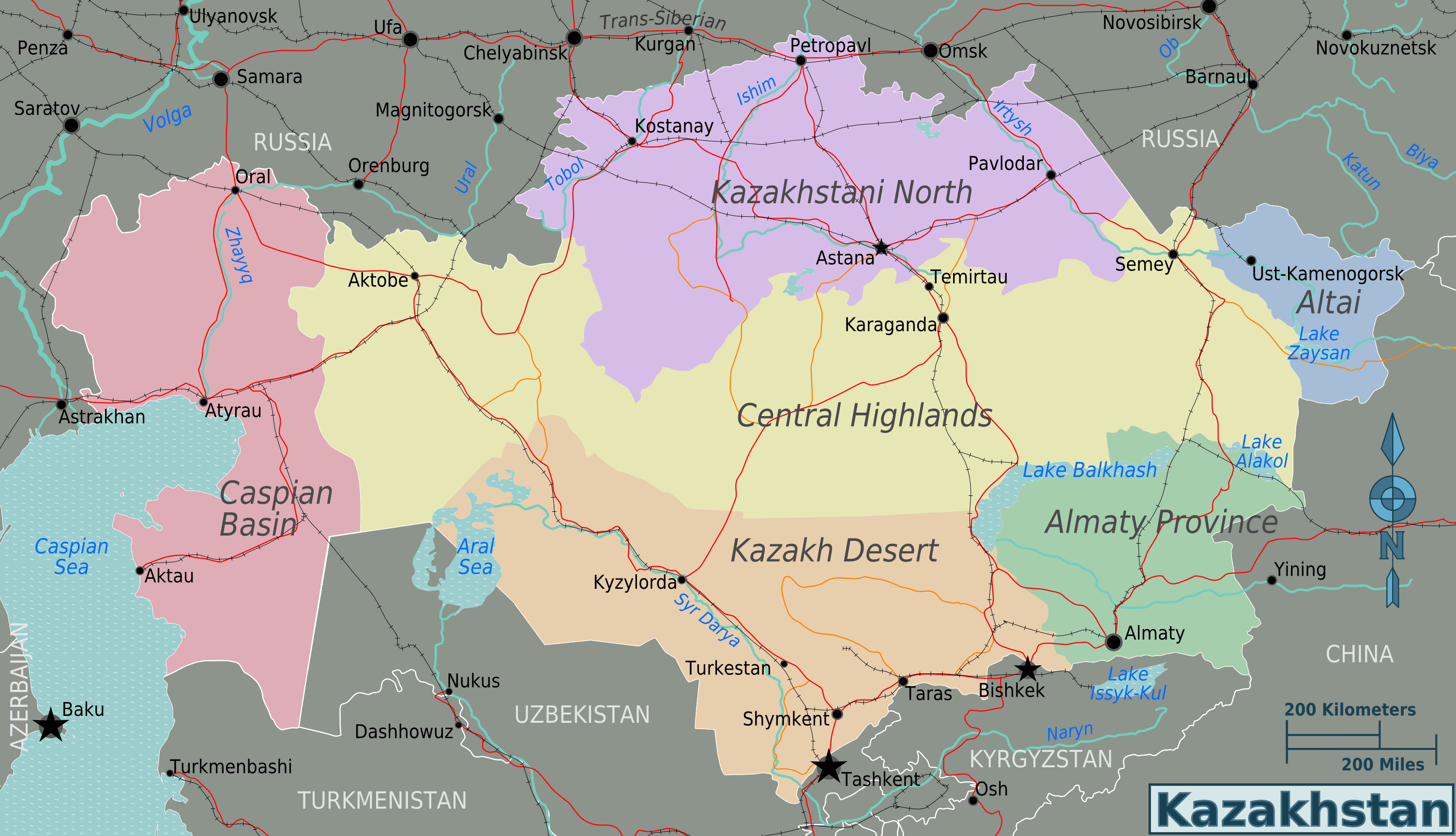 large_detailed_road_and_administrative_map_of_kazakhstan_regions