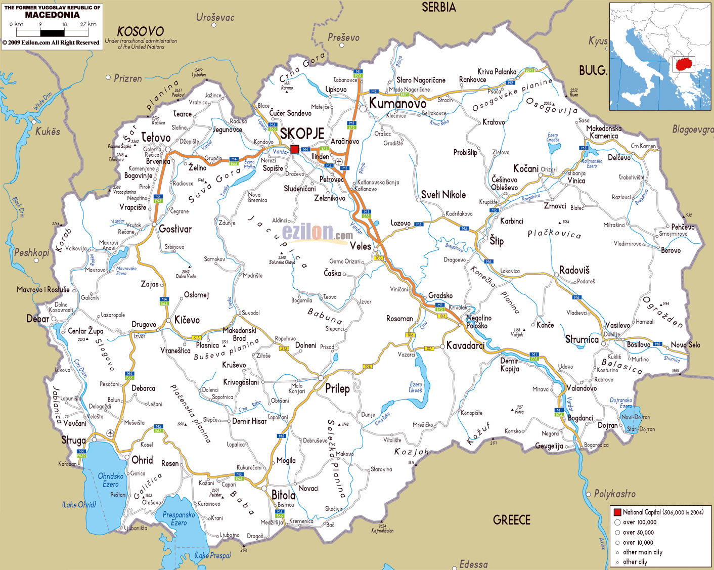large_road_map_of_macedonia_with_cities_and_airports