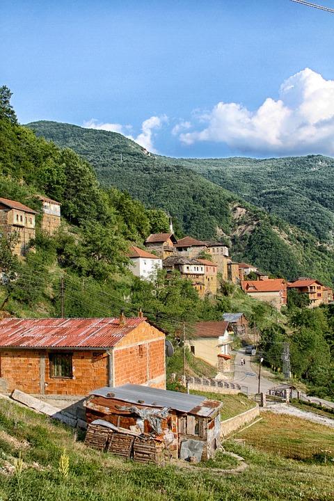 macedonia-103905_960_720