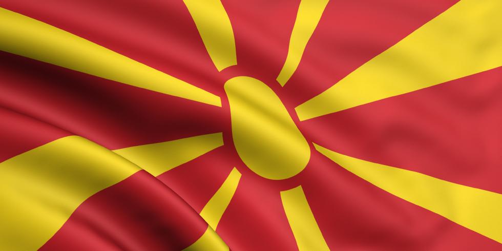 macedonia_waving_flag_by_mak110
