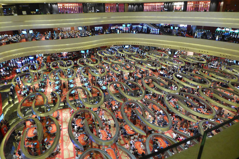 marina-bay-sands-casino-singapore
